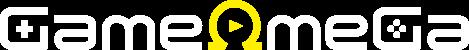 ゲームΩ(オメガ)|スマホゲーム・アプリの総合攻略・速報・まとめ